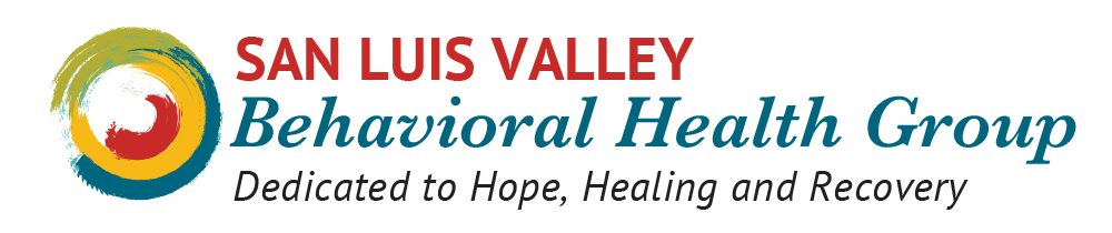 San Luis Valley Behavioral Health Group